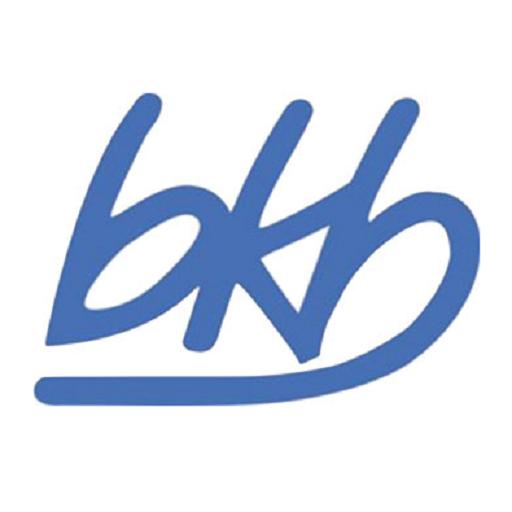 bkh Landesverband Bayern