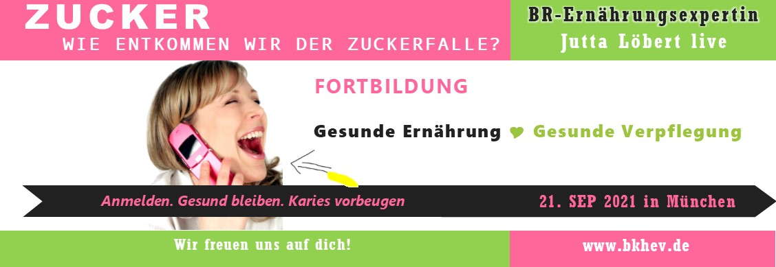 bkh Bundesverband
