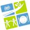 bkh-nw-logo-quadrat